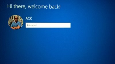 9 Install or Upgrade using Windows 10 ISO