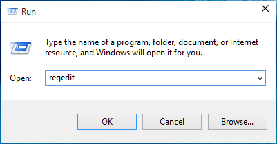 Windows-10-Registry-Editor