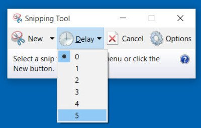 snipping-tool-windows-10