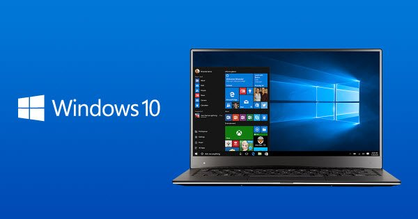 Windows 10 for Business and Enterprise