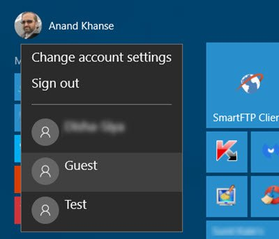 guest-account-windows-10 pc