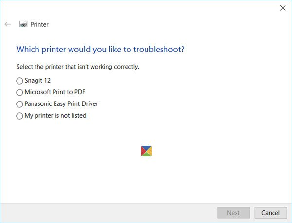 windows-10-printer-problems