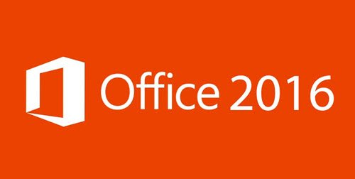 Office 2016 System Requirements