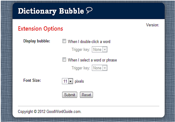best dictionary extensions for browsers goodwordguide.com