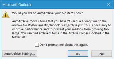 auto-archive-outlook-2