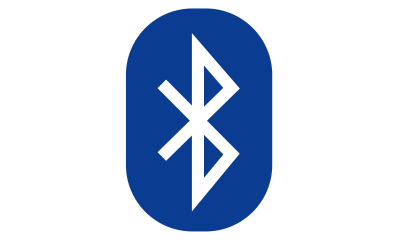 Uses of Bluetooth