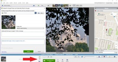 download picasa 8