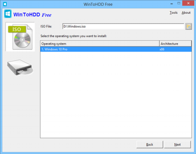 WinToHDD-Install-Windows-without-CD-or-USB-Drive-1