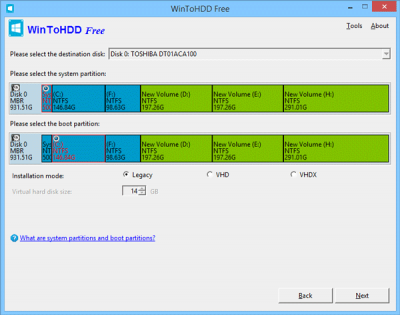 WinToHDD-Install-Windows-without-CD-or-USB-Drive-2