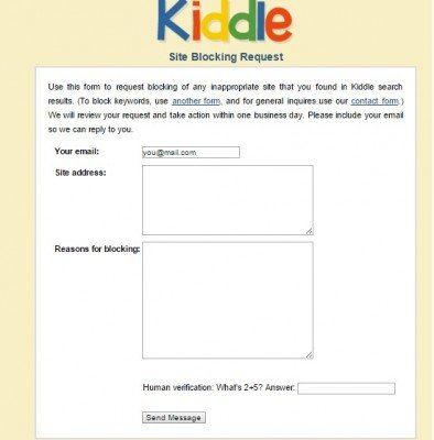 kiddle search engine 3