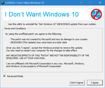 prevent-windows-10-upgrade