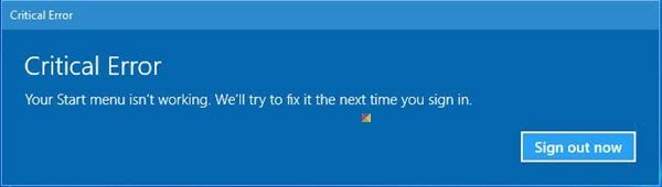 your-start-menu-isnt-working
