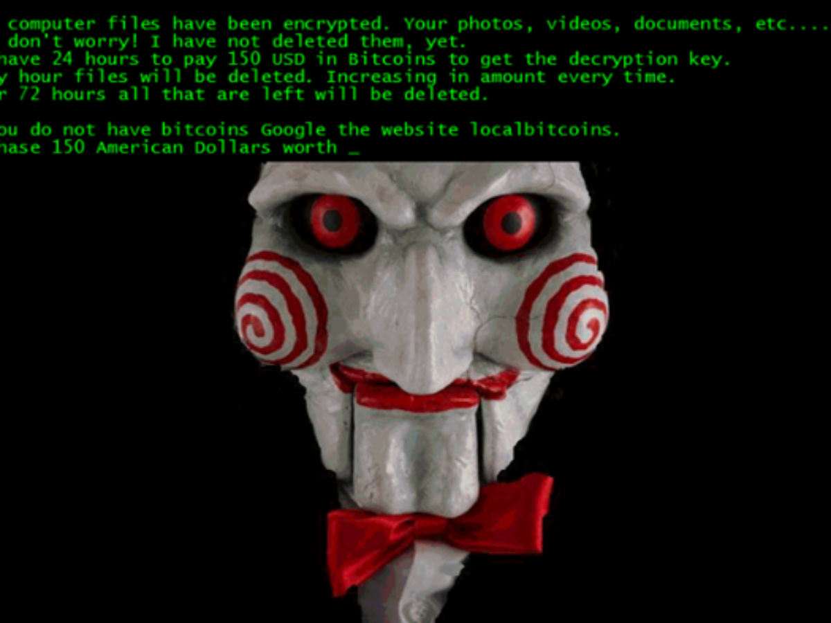 List Of Free Ransomware Decryption Tools To Unlock Files