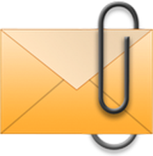 Precautions to take when opening email attachments