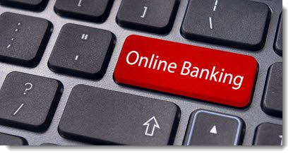 Online Banking Safety Tips