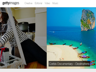 getty images stock free photo website