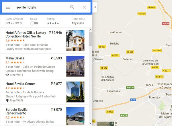 find-hotel-deals-on-google-maps