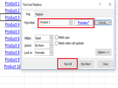 find-and-remove-hyperlinks-in-excel-find-what-field