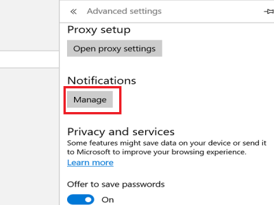 manage-notifications-in-edge-browser