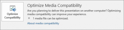optimize-media-compatibility