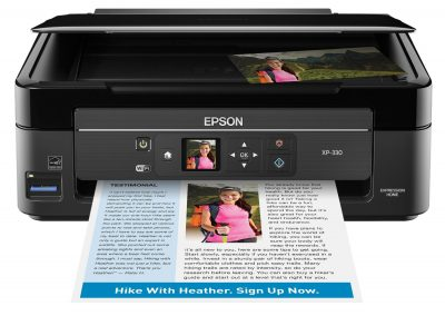 top-5-printers-for-home-use-1