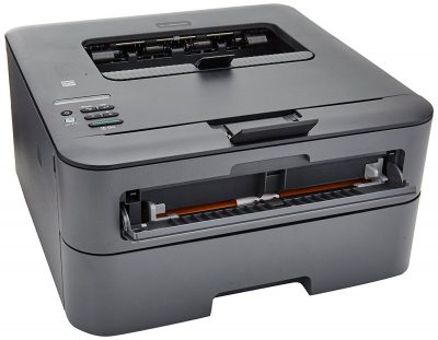 top-5-printers-for-home-use