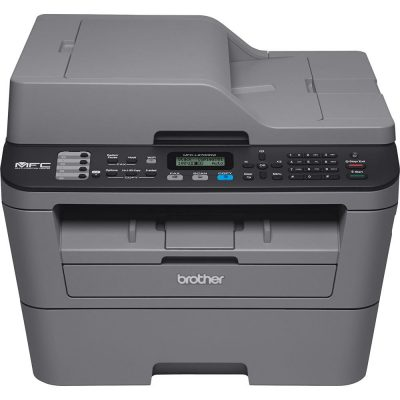 top-5-printers-for-home-use-3