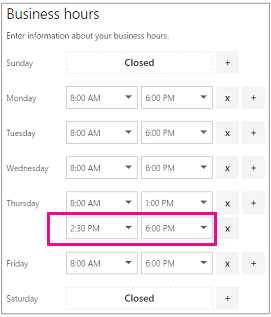microsoft-bookings-business-booking-hours-2