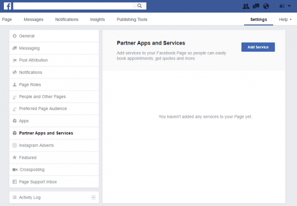 partner-and-apps-services