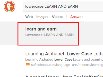 case-change-in-duckduckgo