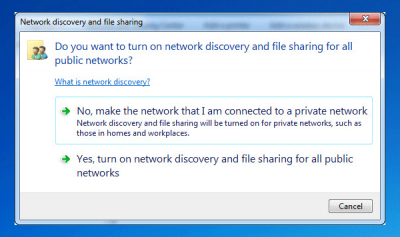 How to create shared folder for installed OS in VMware