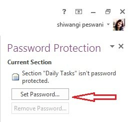 onenote-password-protect1a