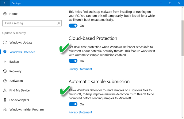block-at-first-sight-windows-defender