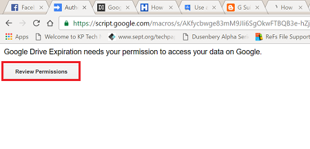 googlee-drive-review-permissions