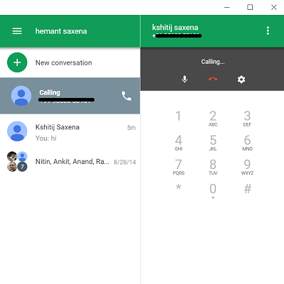 hangouts-app-phone-call-connect