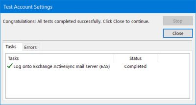 outlook-not-syncing-4