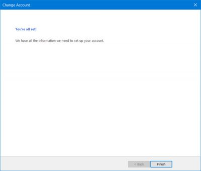 outlook-not-syncing-10