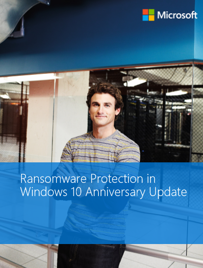 ransomware_protection_windows_10