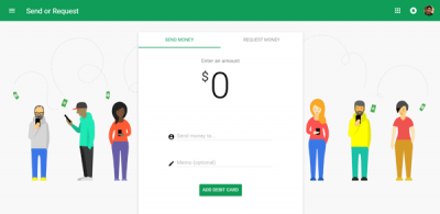 Google Wallet Best PayPal alternatives to send and receive money