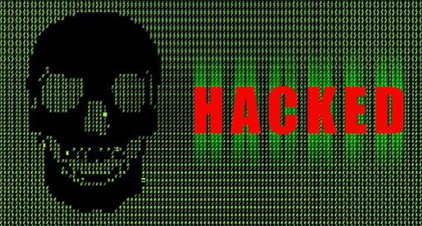 computer_hacked
