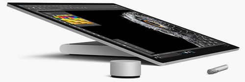 Surface Dial Pairing Problems