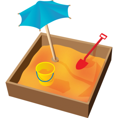 Sandbox and Sandboxing software