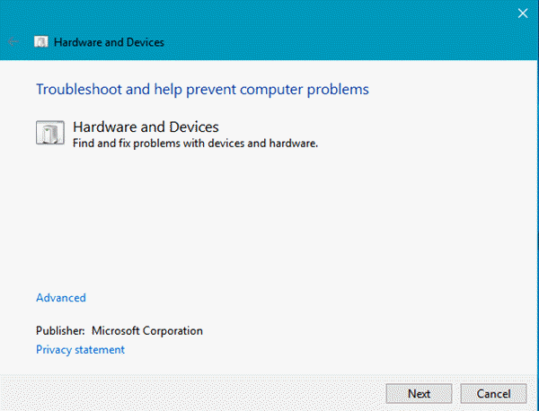 Windows-10-does-not-recognize-second-hard-drive