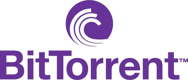 Torrent clients for Windows 10