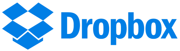Update Shared File on Dropbox without breaking link