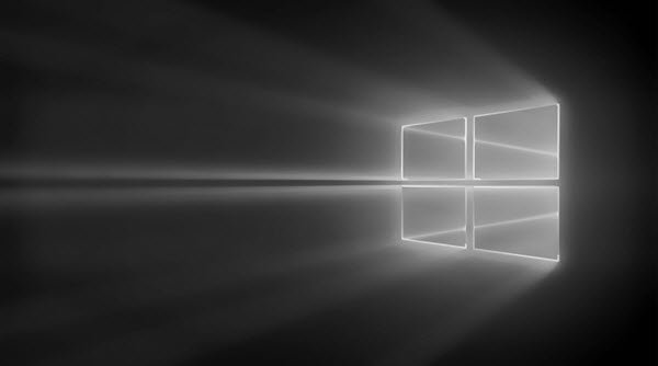 Windows 10 not installing