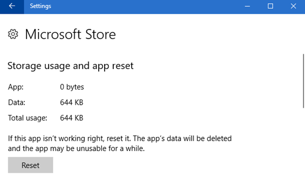 Many of these items are upwards for sale or rent on the Store Microsoft Store payment failed errors, problems together with  issues