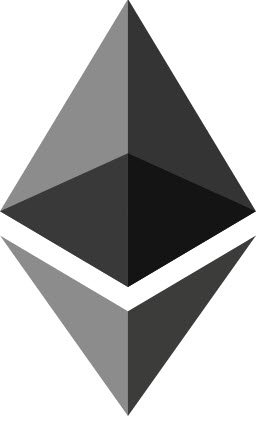 Ethereum is both a cryptocurrency and a decentralized