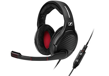 Gaming Headsets (7)