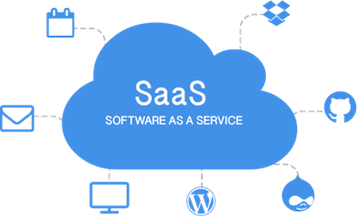 SaaS Endpoint Security & Protection software